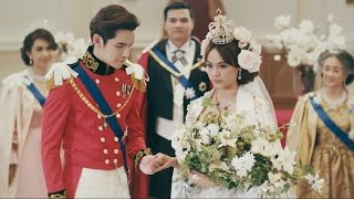 Video [MV] _Stay – I'm a Fool [Princess Hours Thailand/รักวุ่นๆ เจ้าหญิงจอมจุ้น OST]‬ download MP3, 3GP, MP4, WEBM, AVI, FLV Maret 2018