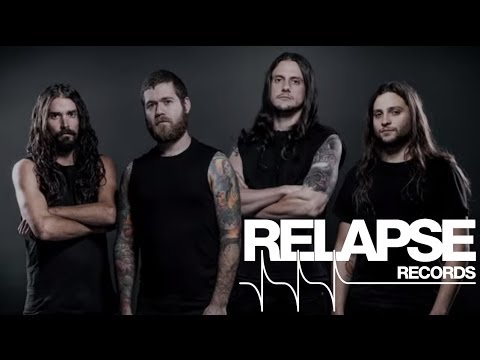 """REVOCATION - """"The Hive"""" (Official Track)"""