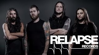"REVOCATION - ""The Hive"" (Official Track)"