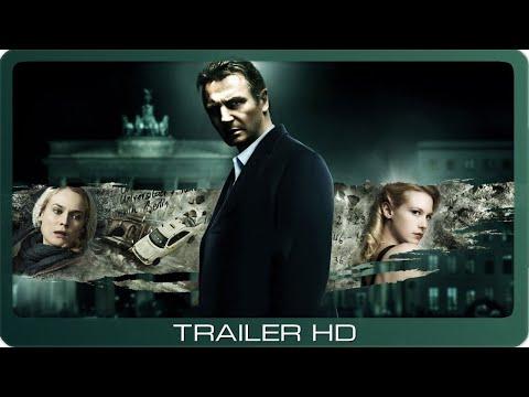 unknown-identity-≣-2011-≣-trailer
