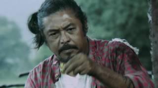Download Video NgaBa [Burmese] Official Trailer MP3 3GP MP4