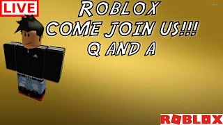 🔴JUGANDO ROBLOX LIVE MURDER MYSTERY 2, ASSASSIN, NATURAL DISASTERS🔴