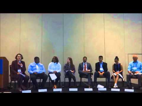 Students and Teachers Share Their Experiences in New, Competency-Based High Schools