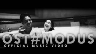 Video Rayi Putra - OST #MODUS ft. Andovi da Lopez, Reza Oktovian, Jovial da Lopez, Kemal Palevi download MP3, 3GP, MP4, WEBM, AVI, FLV Juli 2018