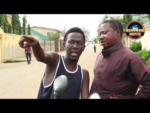 Musha Dariya Dan Daba Aliartwork (Hausa Songs / Hausa Films): Sabon Shirin Mu LABARIN AHMAD DA AISHA, Wanda Zai Dinga Kawo muku Daga Tashar Mu Ta  KANNYWOOD MOVIES --LITTAFIN; BELLO GALADANCI --Yi LIKE Facebook Page https://web.facebook.com/kannywoodmovie --Ku biyo mu a Twitter @kannywoodmovie --PLEASE SUBSCRIBE: https://www.youtube.com/channel/UCQFjvnrDBxMZIRaZHzv1yqA?sub_confirmation=1  THANKS FOR WATCHING