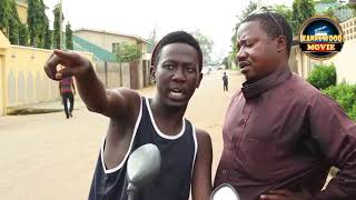 Download Video Musha Dariya Dan Daba Aliartwork (Hausa Songs / Hausa Films) MP3 3GP MP4