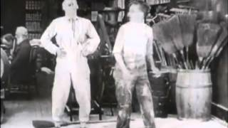 The Beatles Helter Skelter, Buster Keaton, The Butcher Boy