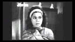 Mere Mehboob Qayamat Hogi Mr X in Bombay 1964 Engl Subtitles mp4