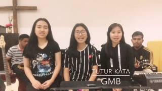 Download lagu Tutur kata GMB MP3