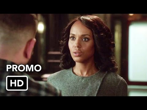 Skandal: 6x12 Mercy - sneak peak #2
