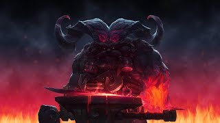 What's Meta Why Ornn Is So Op