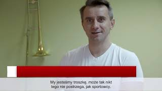 WIEŚci z Mazowsza - odc. 19