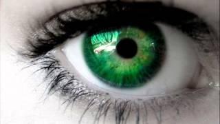 Alias - Oczy zielone