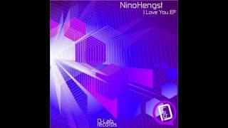 NinoHengst - Land der Wandler - preview