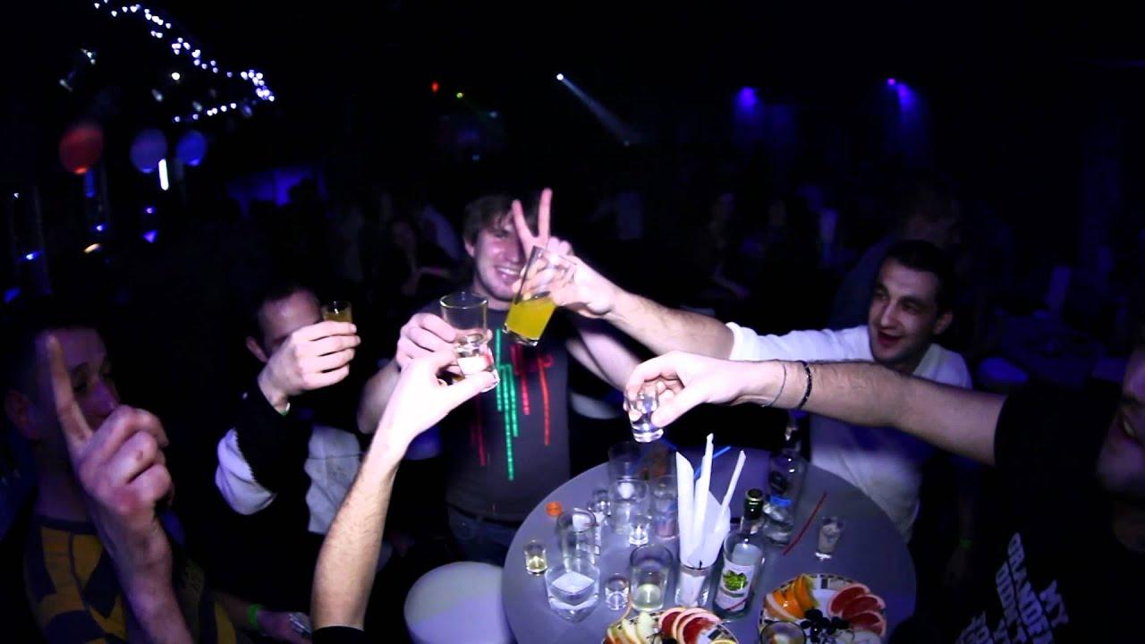 Клубы в бресте ночные клуб ночной фаербол