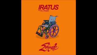 Iratus - Soimple feat. Dj Mode