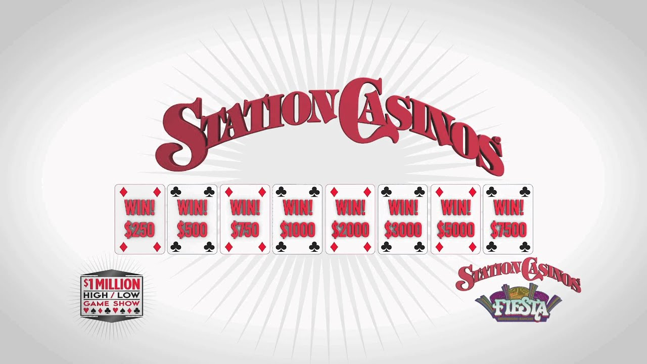 Station casinos great giveaway online casino ipad south africa
