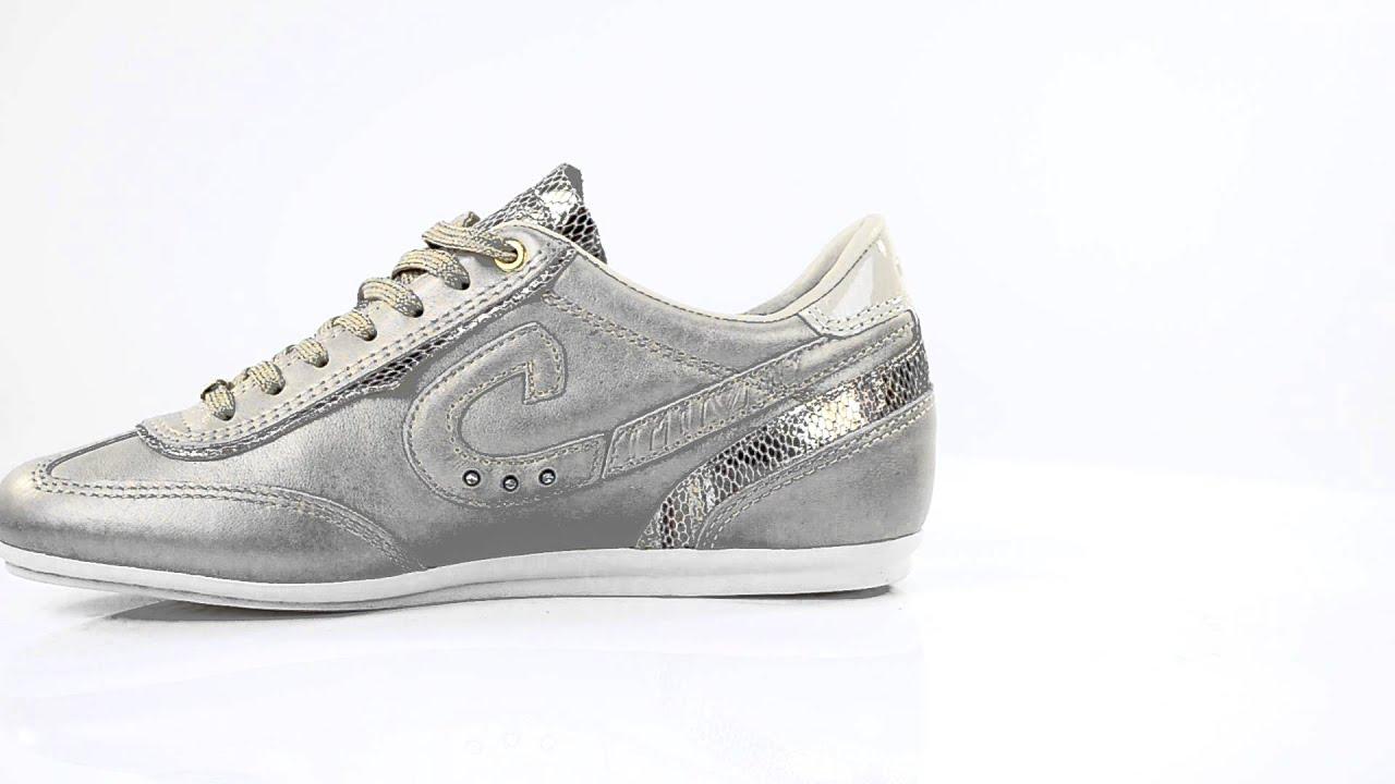 e37920581ee1 Купить обувь - Купить обувь beautifeel в москве