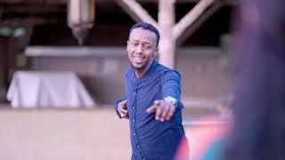 AWALE ADAN | XAYAATI | New Somali Music Video 2021 (Official Video)