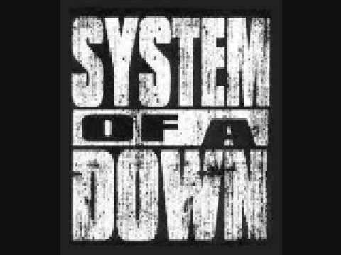 system of a down cigarro