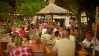 Top Camping Village Simuni Croatia-Dalmatia