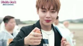 Video [VIETSUB] BEHIND THE SCENE BURN IT UP PARK JI HOON (CUT) download MP3, 3GP, MP4, WEBM, AVI, FLV Oktober 2017