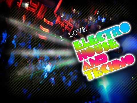 house music sirena remix blow.wmv