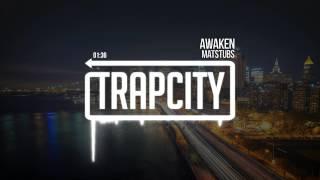 Matstubs - Awaken