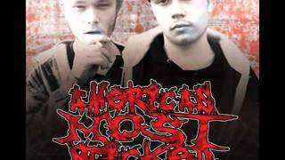 """The Puppit Maztar - """"Hell Yeah"""" (Lyrics & Download Link Included!)"""