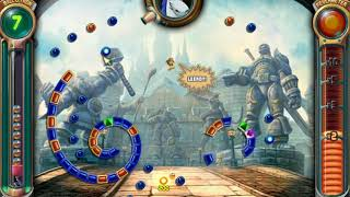 Peggle: World of Warcraft edition parte 2