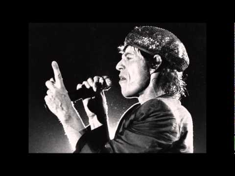 Mick Jagger - Evil (Howlin Wolf Cover), Outtake 1993 mp3