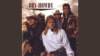 a-cowboy-s-born-with-a-broken-heart