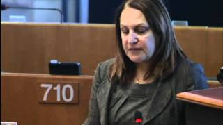 29/03/12 - European Investment Bank