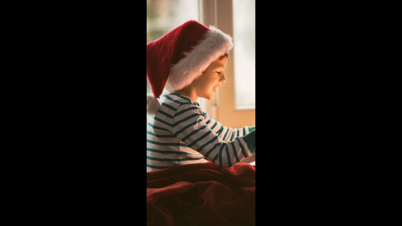 Weihnachtsmarkt Englisch.Macht Hoch Die Tür Englische Fassung Die Schönsten Weihnachtslieder