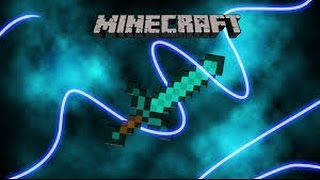 Playing Minecraft with killerice of the Gods