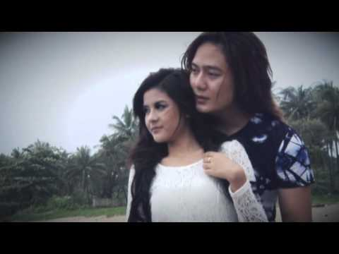 karen new love song 2014 kaung kaung