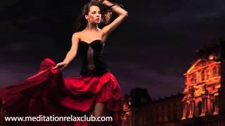 La Vie est Belle – Instrumental Chill Out & Piano Lounge Bar Music