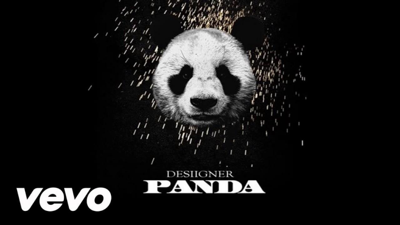 Desiigner Panda Mp3 Free Download Youtube