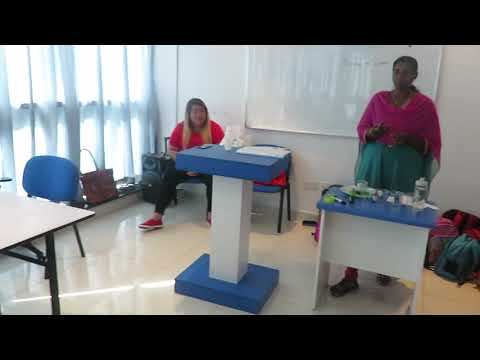 Best Science Experiment Training center  - Time Master  0522302299