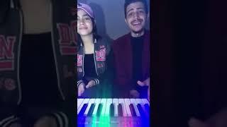 راني ندمان - راي- Rani Nedman - Oussama - Ibtissam