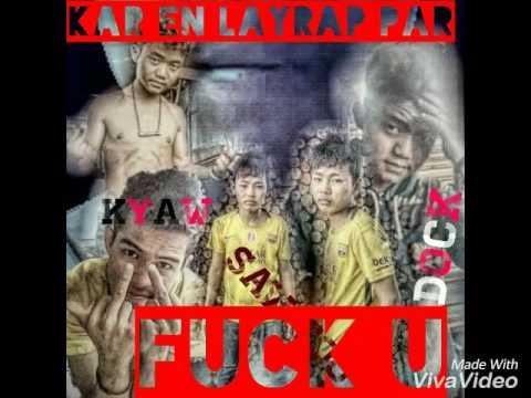 karen hip hop