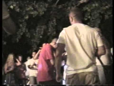 Karaoke Party Balatonboglár Platán strand