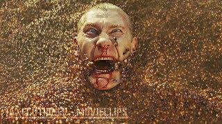 Video Indiana Jones 4 |2008| All Fight Scenes [Edited] download MP3, 3GP, MP4, WEBM, AVI, FLV Juni 2018