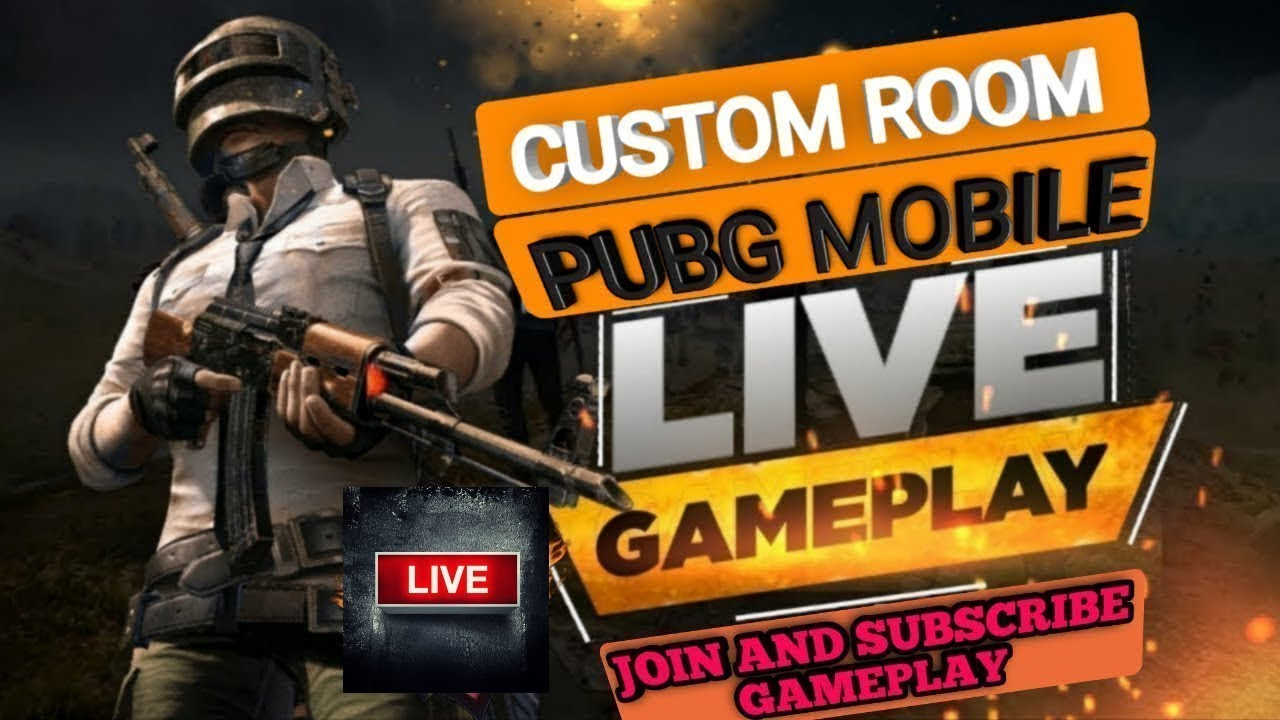 Pubg Mobile - Join My Discord - Pubg Mobile - Demon Gaming | Road to 2K