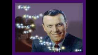 Eddy Arnold - What