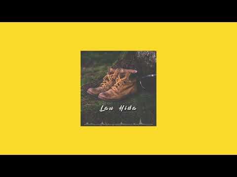 B-8EIGHT - Lau Hida (Full Version) | new nepali song