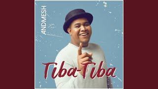Tiba Tiba Live Session