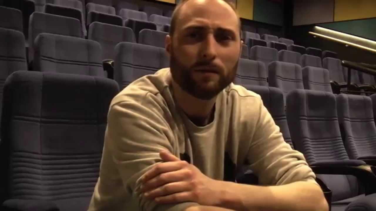 Moviemaniac anmelder Skammerens Datter