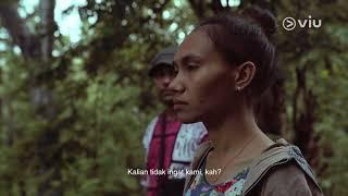 Trailer Viu Shorts : Mitos Maumere - Miu Mai