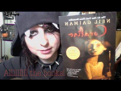 Dymocks Book Haul
